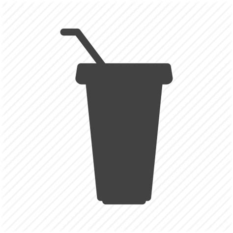 drink icon png cup drink food juice lunch meal plastic icon icon