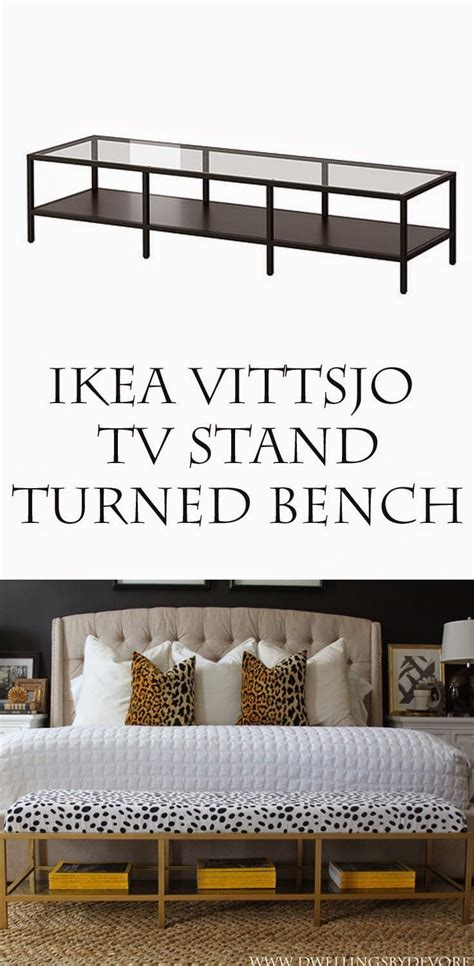 end of bed tv stand 1000 ideas about ikea tv stand on pinterest ikea tv tv
