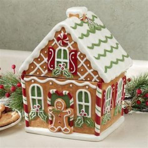 gingerbread house holiday gingerbreadhouse christmas gingerbread house ginger bread house ozark s