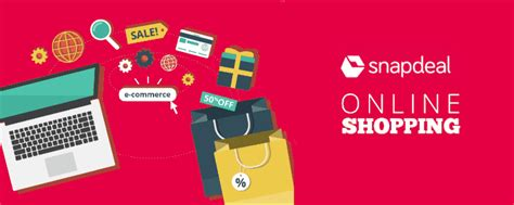 snapdeal online shopping todays offer snapdeal promo code offers coupons today upto 80 off