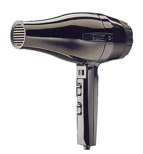 Solano Hair Dryer Vs Elchim elchim dryer