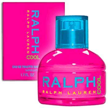 Parfum Original Singapore Raplh Cool a smell similar to ralph cool on the hunt