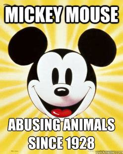 Mickey Mouse Meme - mickey mouse memes quickmeme