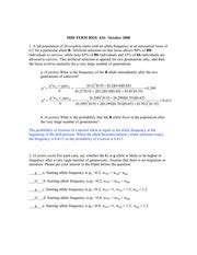 biography questions and answers bio 434 ubc page 1 course hero