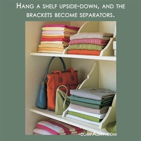 easy do it yourself home decor amazing easy diy home decor ideas upside down shelves