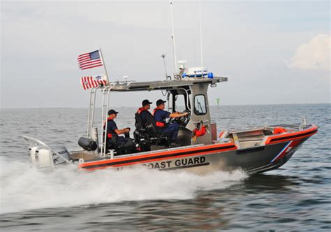 metal shark boats wiki uscg boats images reverse search