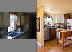 remodeled mobile homes interior designers mobile home remodeling photos