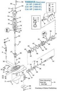 yamaha t50 parts diagram yamaha free engine image for
