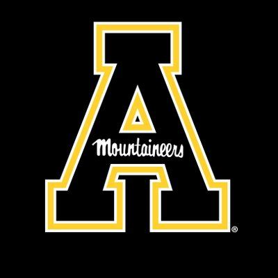 App State Search App State Athletics Appstatesports