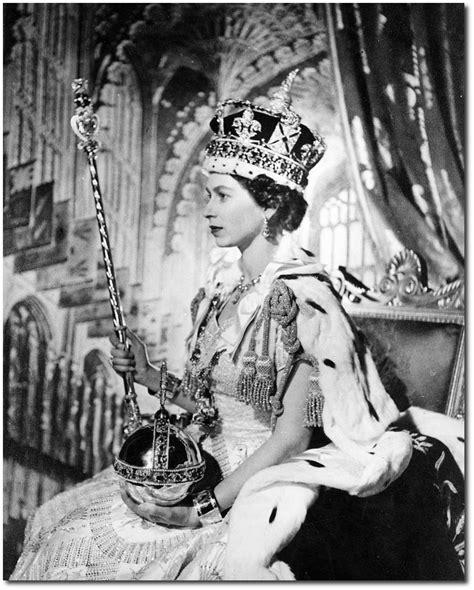 film of queen elizabeth s coronation head of state update queen elizabeth ii vs president