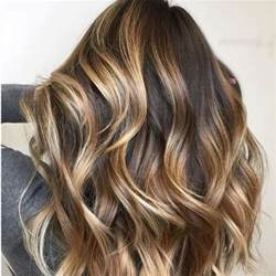 hair color highlights 50 fab highlights for brown hair hair motive hair