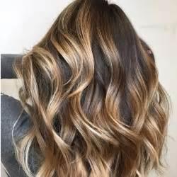 highlights for hair 50 fab highlights for dark brown hair hair motive hair