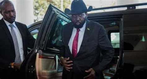 south sudan spends   lawmakers car purchase