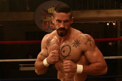 What Muscles Does Bench Press Work Who In Real Life Can Beat Yuri Boyka Off Topic Comic Vine