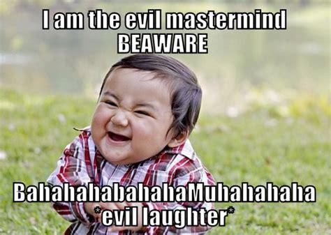 Weird Memes - my weird meme welcome to the blogmadhavimandhar