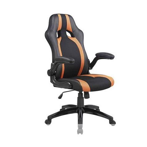 sillas deportivas oficina silla de oficina deportiva gt1