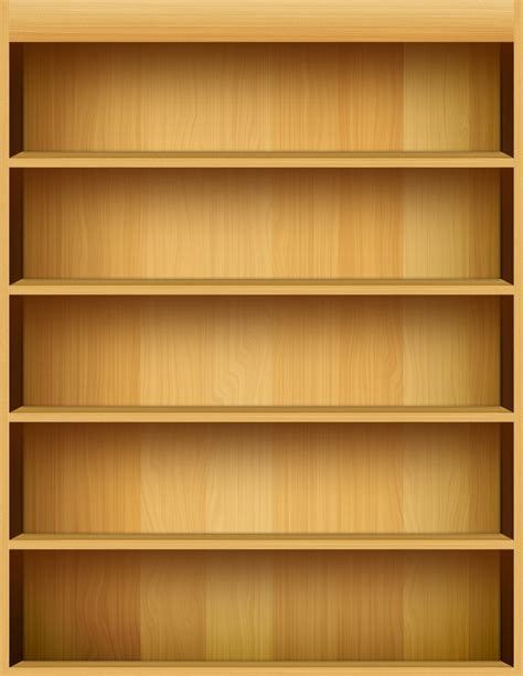 book shelf search results diy woodworking projects