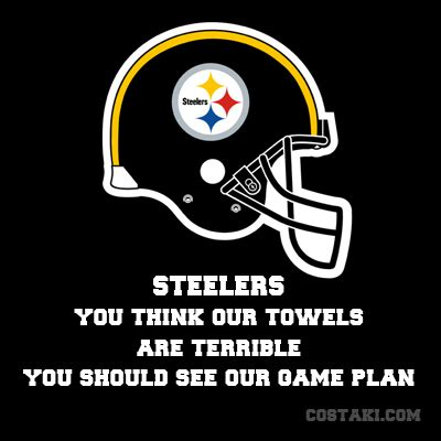 Anti Steelers Memes - memes costaki economopoulos