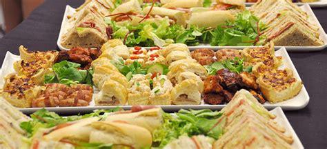 ร บจ ดเล ยงนอกสถานท ลำปาง Catersite Classic Buffet Dinner Ideas