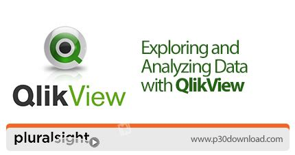 qlikview theme editor pluralsight exploring and analyzing data with qlikview a2z