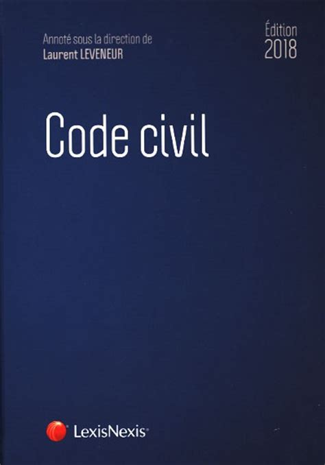 louisiana code of civil procedure 2018 ed books catalogue tissot le sp 233 cialiste des formulaires juridiques
