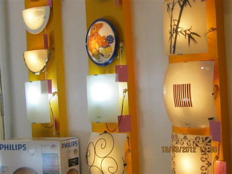philips home decorative lighting home decoration lights india images