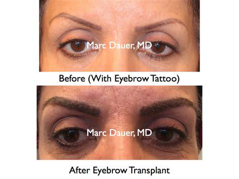 tattoo eyebrows islam male vs female eyebrow male models picture