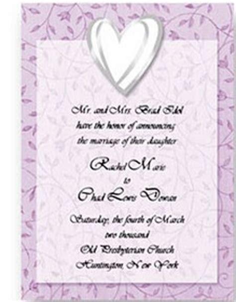 Christian Wedding Card Sayings