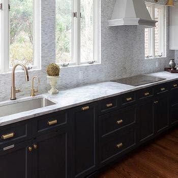 Reclaimed Wood Kitchen Cabinets kitchen with light gray cabinets and dark gray cabinets