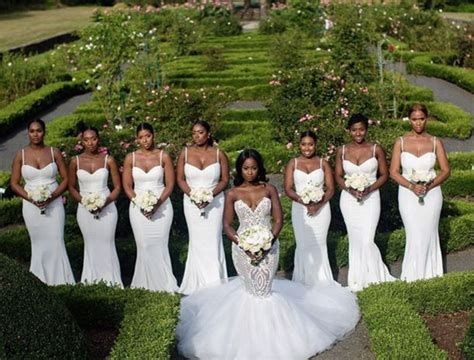 302 best images about african american brides grooms on