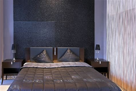 Wall Ls For Bedrooms by 93 Modern Master Bedroom Design Ideas Pictures