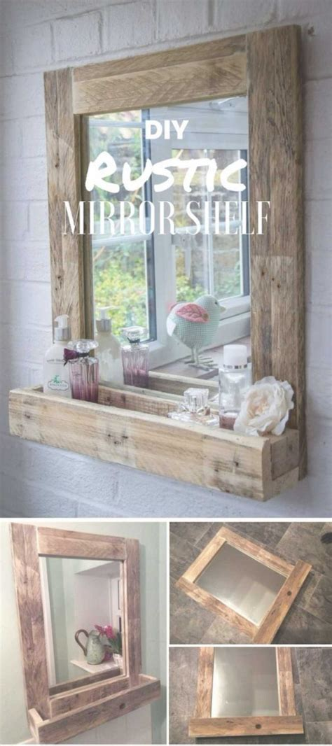 17 best ideas about diy rustic decor on rustic within
