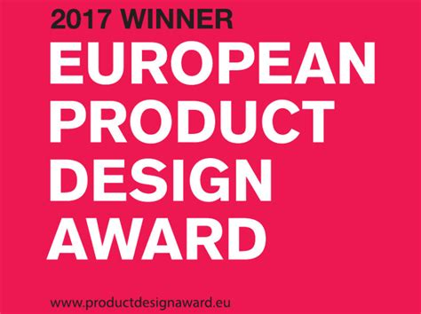 design competition europe 차량용 조명 차량용 조명