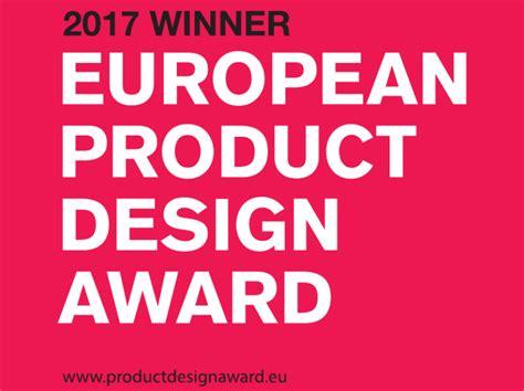 design competition europe automotive automotive