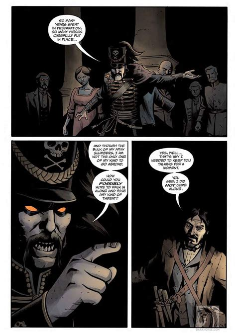 witchfinder volume 4 city witchfinder city of the dead 5 review impulse gamer