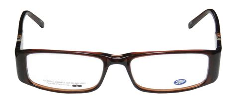 s boots 10w7 c1 eyeglasses with plastic frames 29