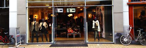 wibra arnhem centrum zwolle winkels trendy zijn de banken morgen open luxury