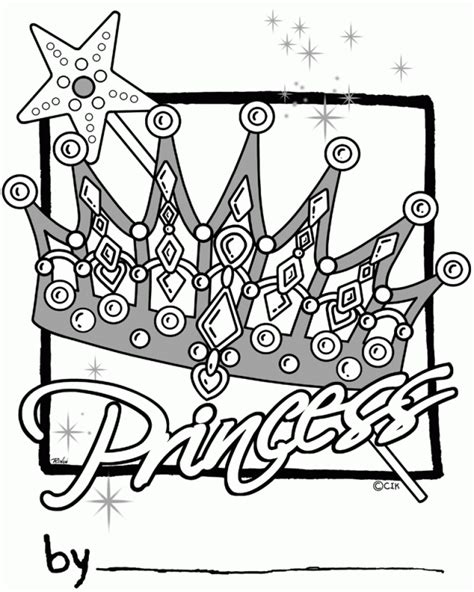 heart crown coloring page princess crown coloring page az coloring pages