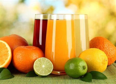 imagenes de jugos naturales de frutas jugo depurativo de naranja lima y lim 243 n receta y beneficios