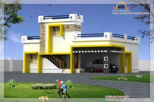 front elevations of indian economy houses november 2011 kerala home design and floor plans