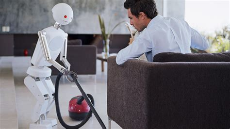 home cleaning robots 7 state of the art gadgets that ll help keep your house clean