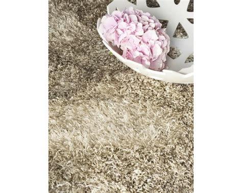 teppiche barbara becker teppiche barbara becker das beste aus wohndesign und