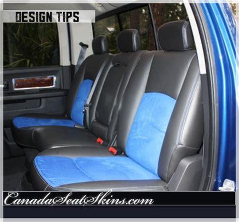 dodge ram custom leather seats 2009 2018 dodge ram custom leather upholstery