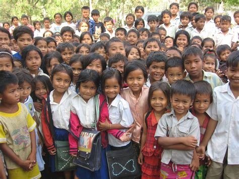 Cambodia All Cambodia All Atar Kit Pictures Free