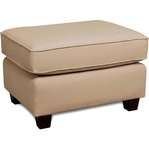 better homes and gardens ottoman better homes and gardens pala ottoman beige walmart com