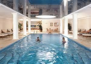 House With A Swimming Pool Indoor Swimming Pool Design Ideas For Your Home Home