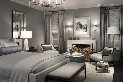 vintage modern bedroom awesome 10 modern bedroom designs uk design decoration of