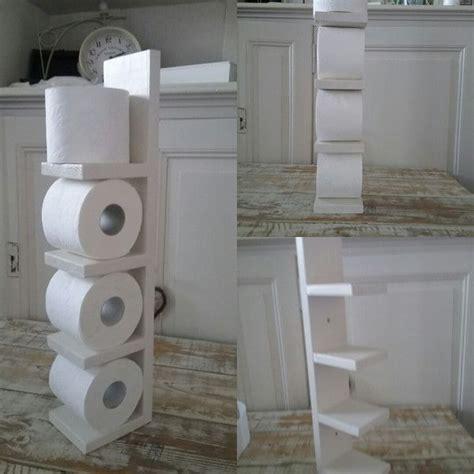 badezimmer deko vasen 1000 ideen zu badezimmer deko auf bad deko