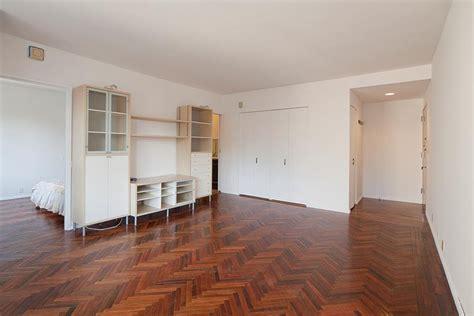 piso de parquet pisos de parquet
