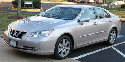 all car manuals free 2008 lexus ls user handbook 2008 lexus es 350 user reviews cargurus